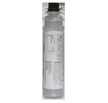 Ricoh 888260 Laser Toner Cartridge