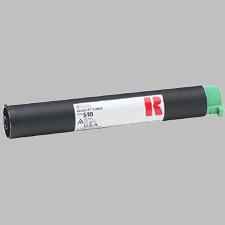 Ricoh 889275 Laser Toner Cartridge