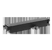 Ricoh 889317 Laser Toner Cartridge