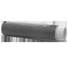 ~Brand New Original Ricoh 889511 Laser Toner Cartridge