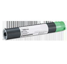 Ricoh A0069510 Laser DRUM UNIT