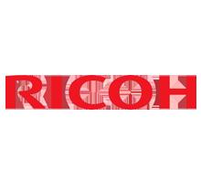 ~Brand New Original Ricoh SPC430 Laser Toner Cartridge Set Black Cyan Yellow Magenta