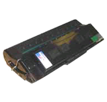 SAMSUNG 7TNR Laser Toner Cartridge