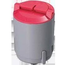 SAMSUNG CLP-M300A Laser Toner Cartridge Magenta