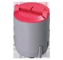 ~Brand New Original SAMSUNG CLP-M350A Laser Toner Cartridge Magenta