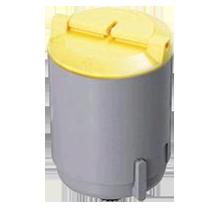~Brand New Original SAMSUNG CLP-Y350A Laser Toner Cartridge Yellow