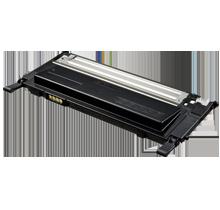 ~Brand New Original SAMSUNG CLT-K409S Laser Toner Cartridge Black