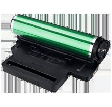 Brand New Original SAMSUNG CLT-R407 Laser DRUM UNIT