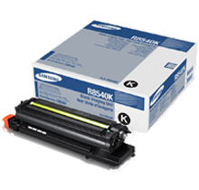SAMSUNG CLX-R8540K Laser DRUM UNIT Black