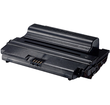 SAMSUNG ML-D3470B Laser Toner Cartridge High Yield