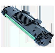 SAMSUNG ML-1610D2 Laser Toner Cartridge
