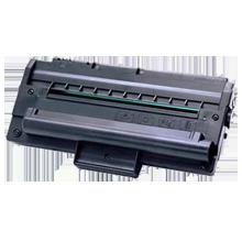 SAMSUNG ML-1520D3 Laser Toner Cartridge