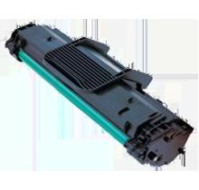 SAMSUNG ML-2010D3 Laser Toner Cartridge