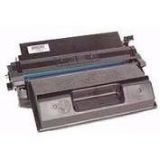 SAMSUNG ML210X-AA Laser Toner Cartridge