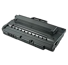SAMSUNG ML-2250D5 Laser Toner Cartridge
