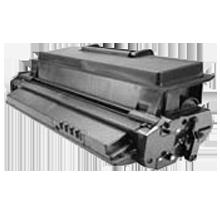 SAMSUNG ML-2550DA Laser Toner Cartridge