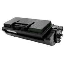 SAMSUNG ML-3560DB Laser Toner Cartridge High Yield