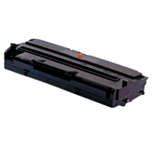 SAMSUNG ML-4500D3 Laser Toner Cartridge
