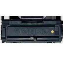 SAMSUNG ML-5000D5 Laser Toner Cartridge