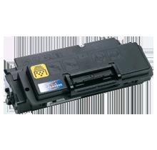 SAMSUNG ML-6060D6 Laser Toner Cartridge