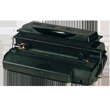 SAMSUNG ML-7000D8 Laser Toner Cartridge