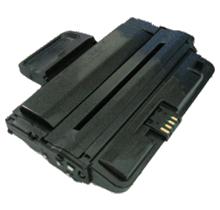 ~Brand New Original SAMSUNG ML-D2850B Laser Toner Cartridge