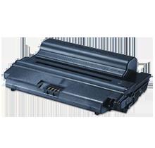 SAMSUNG ML-D3050B Laser Toner Cartridge
