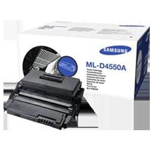 ~Brand New Original SAMSUNG ML-D4550A Laser Toner Cartridge