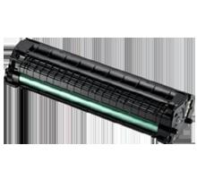 SAMSUNG MLT-D104S Laser Toner Cartridge