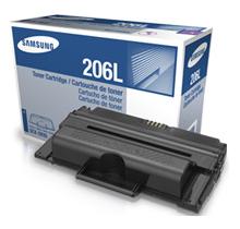 SAMSUNG MLT-D206L High Yield Laser Toner