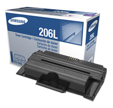 ~Brand New Original SAMSUNG MLT-D206S Laser Toner Cartridge