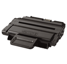 SAMSUNGMLT-D209L Laser Toner Cartridge High Yield