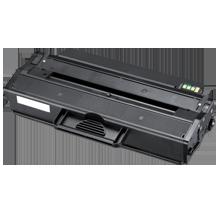 SAMSUNG MLT-D103L High Yield Laser Toner Cartridge