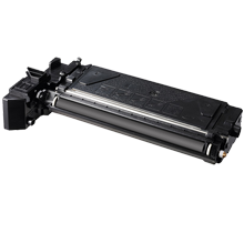 SAMSUNG SCX-6320D8 Laser Toner Cartridge