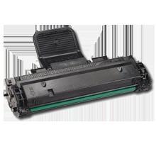 SAMSUNG SCX-D4725A Laser Toner Cartridge