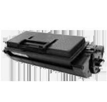 SAMSUNG SCX-D5530B Laser Toner Cartridge