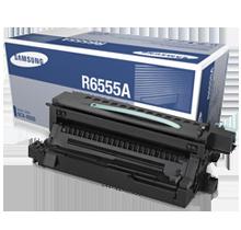 ~Brand New Original SAMSUNG SCX-R6555A Laser DRUM UNIT