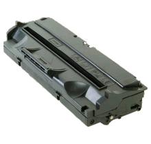 SAMSUNG SF-5100D3 Laser Toner Cartridge