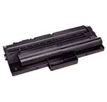 SAMSUNG SF-550D3 Laser Toner Cartridge