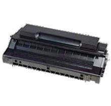 SAMSUNG SF-6800D6 Laser Toner Cartridge