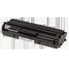 SAMSUNG TDR510 Laser Toner Cartridge