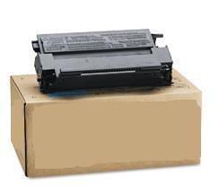 SAVIN 430223 / Type 135 Laser Toner Cartridge