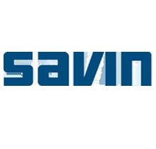 ~Brand New Original SAVIN 4372 Laser Toner Cartridge