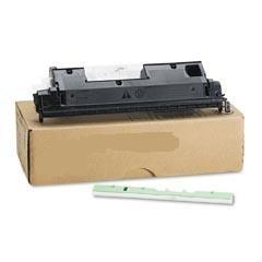 SAVIN 9841 / Type 4500 Laser Toner Cartridge