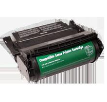 MICR STI-203455ST (For Checks) Laser Toner Cartridge
