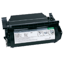 MICR STI-204070 (For Checks) Laser Toner Cartridge