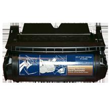 MICR STI-204520 (For Checks) Laser Toner Cartridge