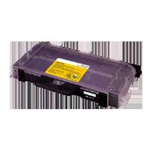 TEKTRONIX 016-1536-00 Laser Toner Cartridge Black