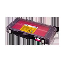 TEKTRONIX 016-1538-00 Laser Toner Cartridge Magenta