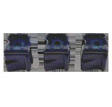 TEKTRONIX 108R00605 SOLID Ink Sticks 3 Cyan